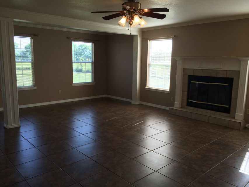 Main photo 11 of sold home at 13172  CORINTH , Belleville, AR 72824