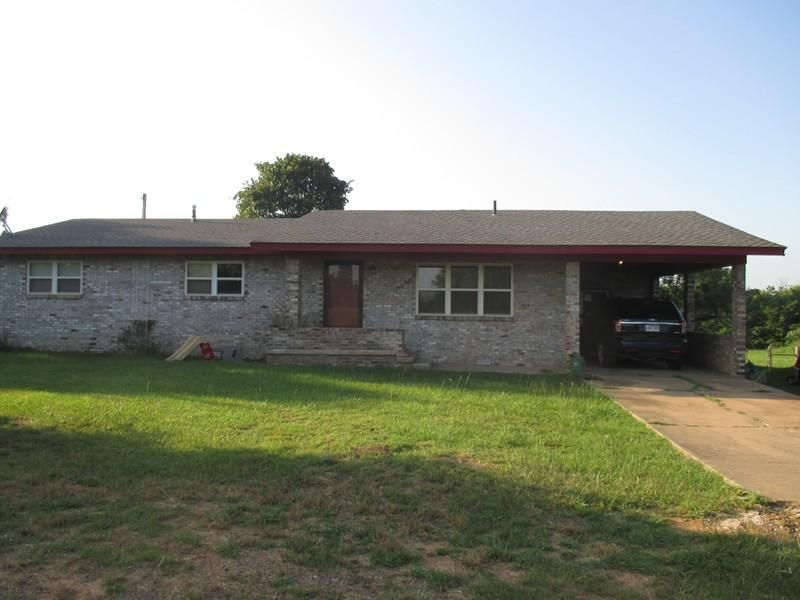 Main photo 19 of sold home at 286  HARRIS Street, Hartman, AR 72840