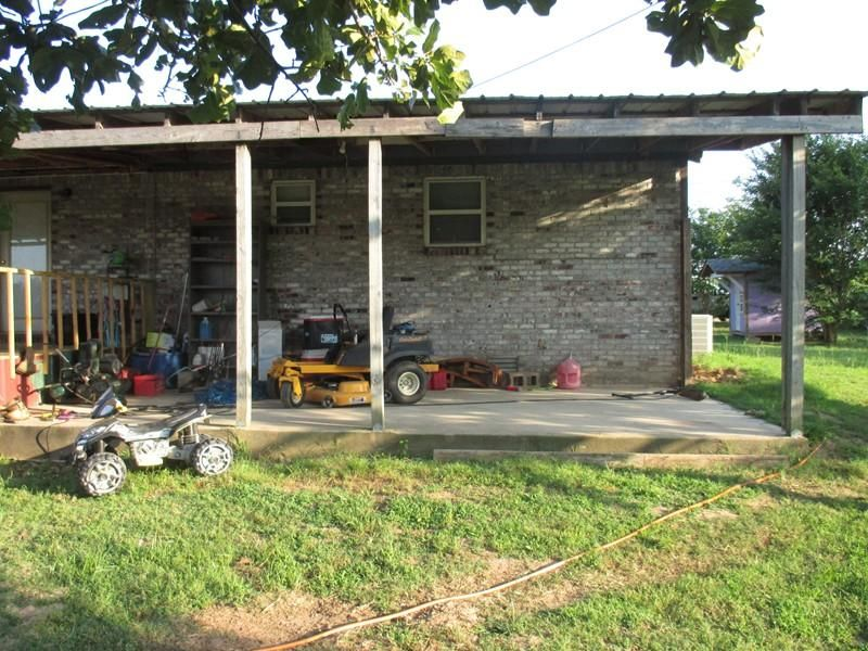Main photo 21 of sold home at 286  HARRIS Street, Hartman, AR 72840