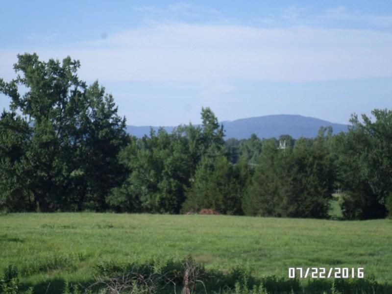 Main photo 2 of sold home at 149  PRIVATE ROAD 3215 , Hartman, AR 72840