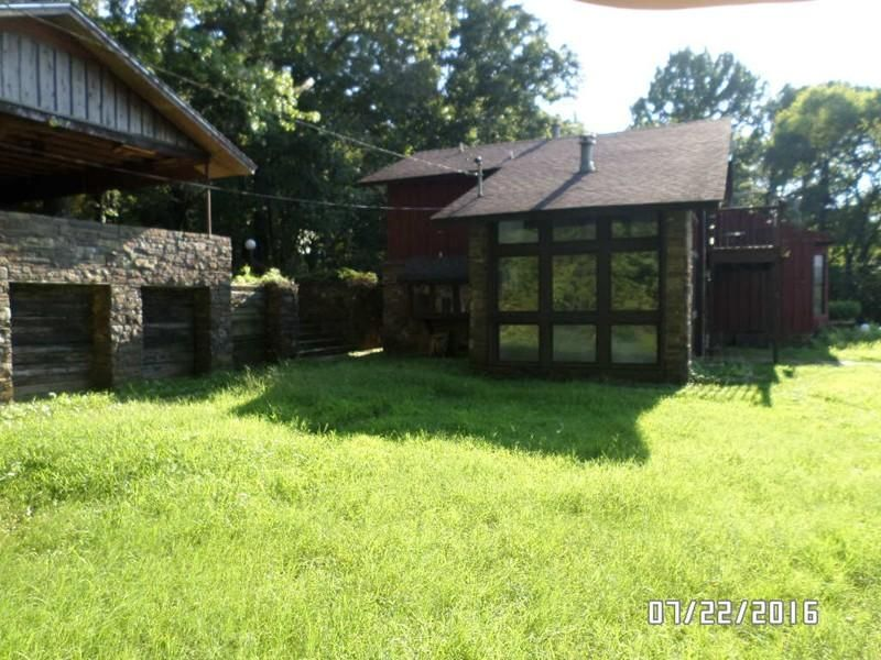 Main photo 4 of sold home at 149  PRIVATE ROAD 3215 , Hartman, AR 72840