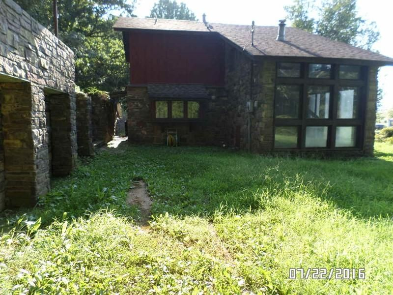 Main photo 6 of sold home at 149  PRIVATE ROAD 3215 , Hartman, AR 72840