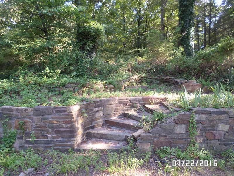 Main photo 7 of sold home at 149  PRIVATE ROAD 3215 , Hartman, AR 72840