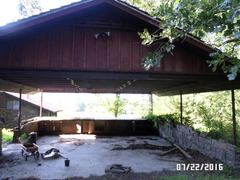 Main photo 8 of sold home at 149  PRIVATE ROAD 3215 , Hartman, AR 72840