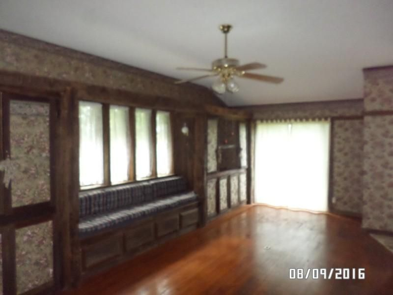 Main photo 12 of sold home at 149  PRIVATE ROAD 3215 , Hartman, AR 72840