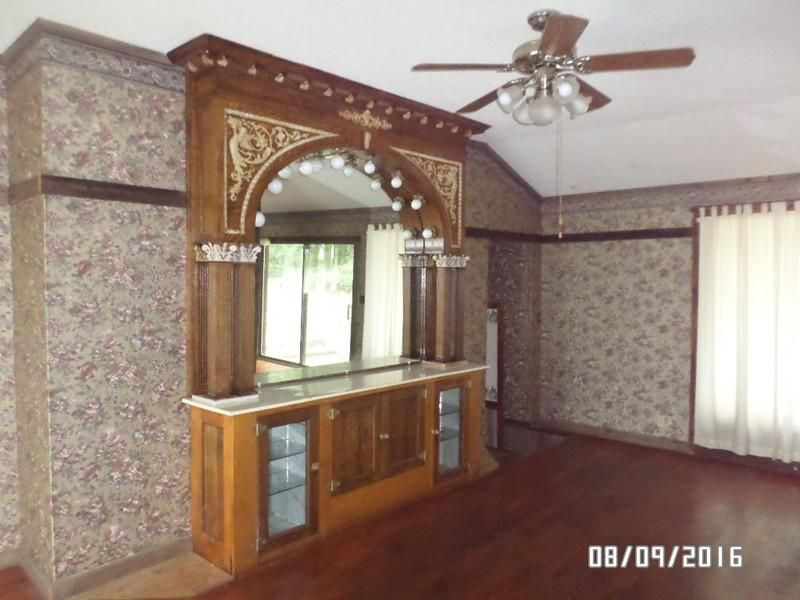 Main photo 14 of sold home at 149  PRIVATE ROAD 3215 , Hartman, AR 72840