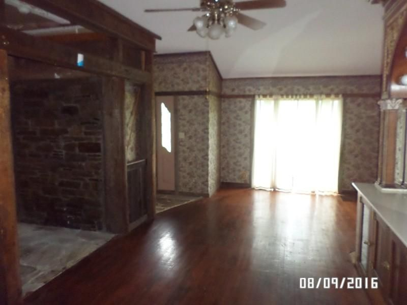 Main photo 15 of sold home at 149  PRIVATE ROAD 3215 , Hartman, AR 72840