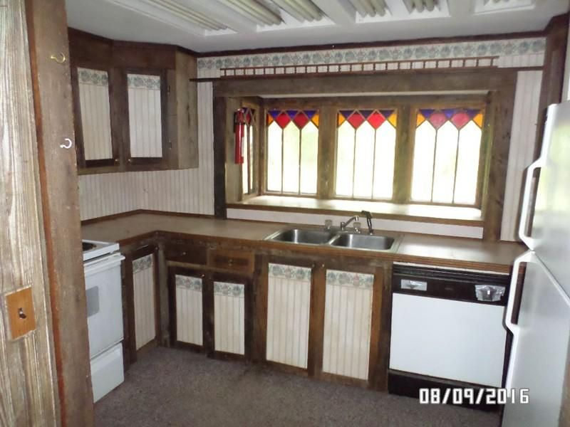 Main photo 16 of sold home at 149  PRIVATE ROAD 3215 , Hartman, AR 72840