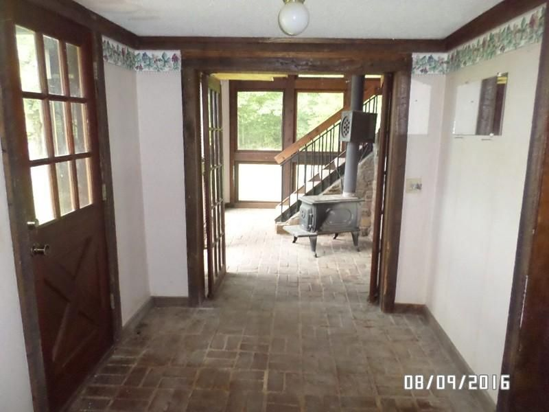 Main photo 19 of sold home at 149  PRIVATE ROAD 3215 , Hartman, AR 72840