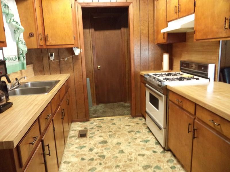 Main photo 6 of sold home at 477  CR 2271 , Hartman, AR 72840