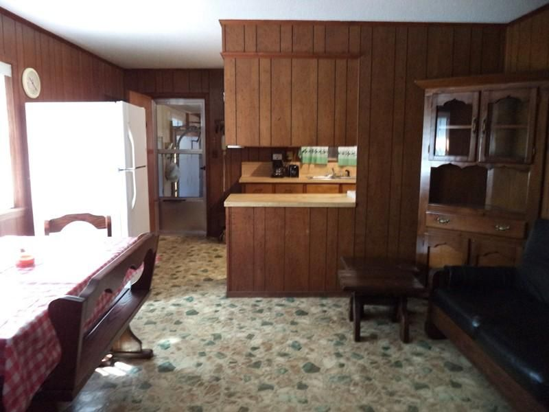 Main photo 7 of sold home at 477  CR 2271 , Hartman, AR 72840