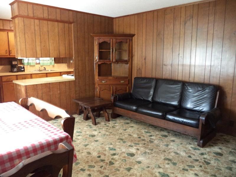 Main photo 8 of sold home at 477  CR 2271 , Hartman, AR 72840