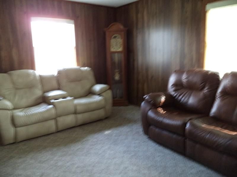 Main photo 11 of sold home at 477  CR 2271 , Hartman, AR 72840