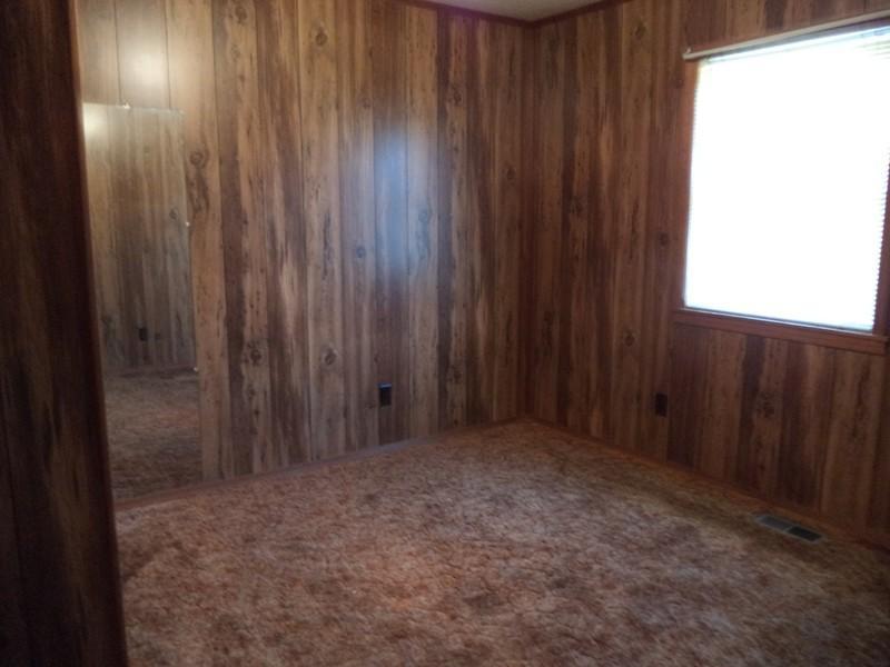 Main photo 12 of sold home at 477  CR 2271 , Hartman, AR 72840