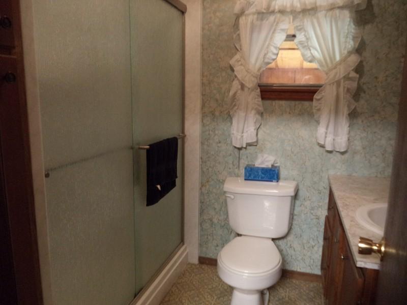 Main photo 13 of sold home at 477  CR 2271 , Hartman, AR 72840