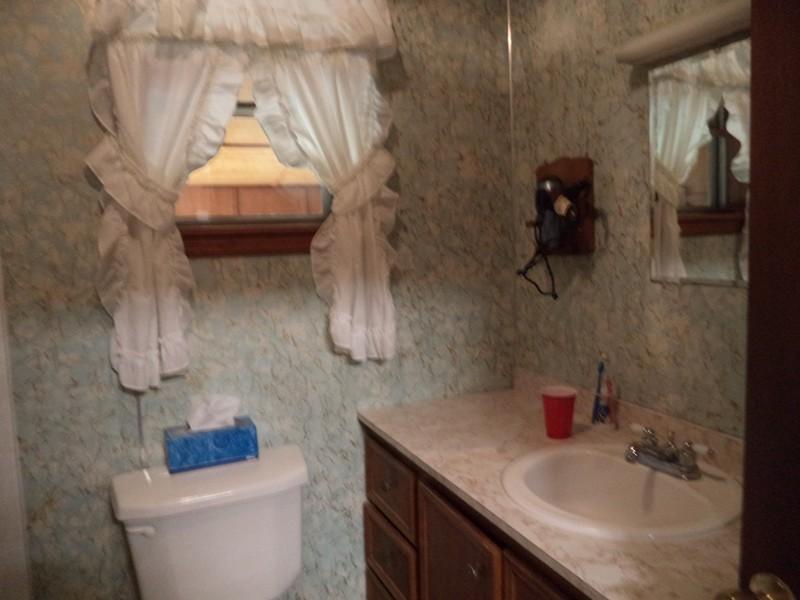 Main photo 14 of sold home at 477  CR 2271 , Hartman, AR 72840