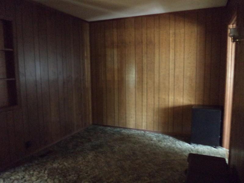Main photo 16 of sold home at 477  CR 2271 , Hartman, AR 72840