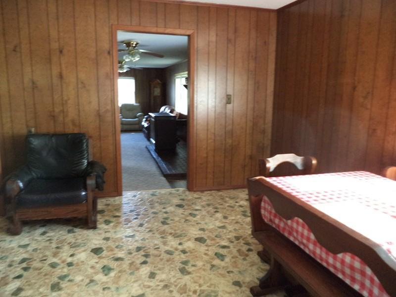Main photo 18 of sold home at 477  CR 2271 , Hartman, AR 72840