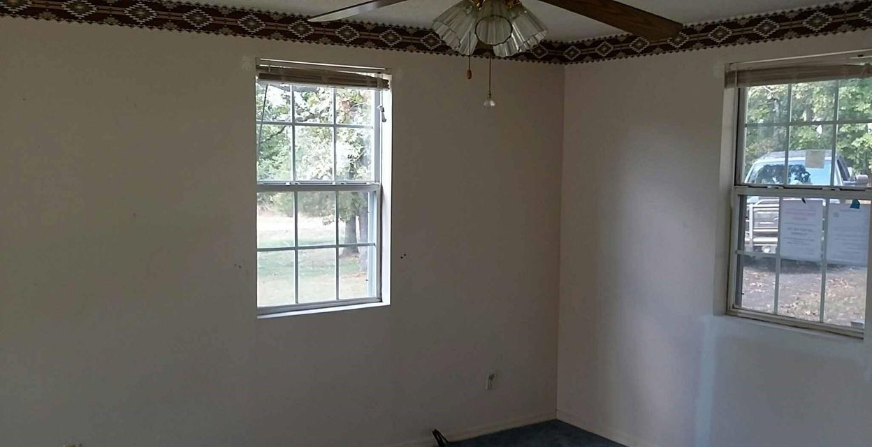 Main photo 3 of sold home at 124  SHADOW Lane, London, AR 72847