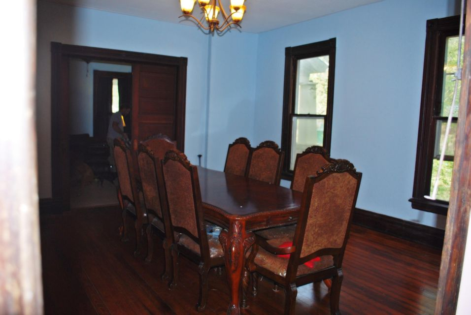 Main photo 21 of sold home at 2033  Robinson Avenue, Conway, AR 72034