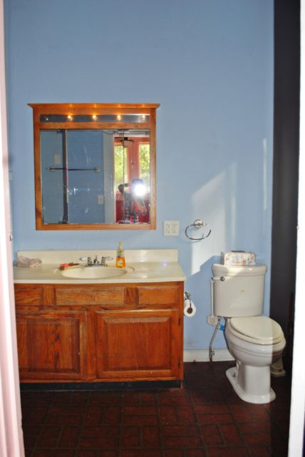 Main photo 25 of sold home at 2033  Robinson Avenue, Conway, AR 72034