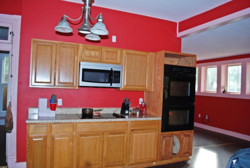 Main photo 30 of sold home at 2033  Robinson Avenue, Conway, AR 72034