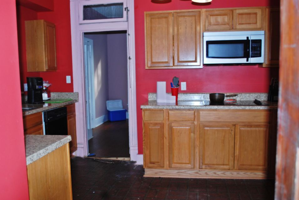 Main photo 31 of sold home at 2033  Robinson Avenue, Conway, AR 72034