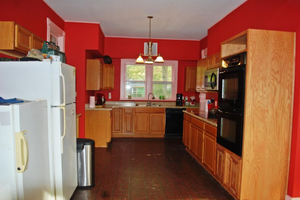 Main photo 33 of sold home at 2033  Robinson Avenue, Conway, AR 72034