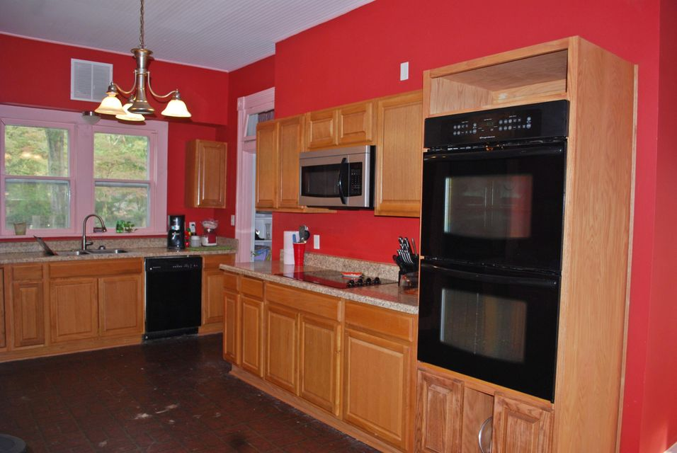 Main photo 36 of sold home at 2033  Robinson Avenue, Conway, AR 72034