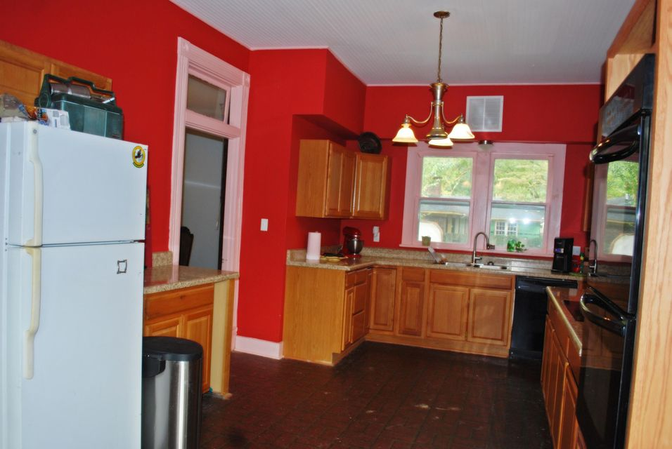 Main photo 37 of sold home at 2033  Robinson Avenue, Conway, AR 72034