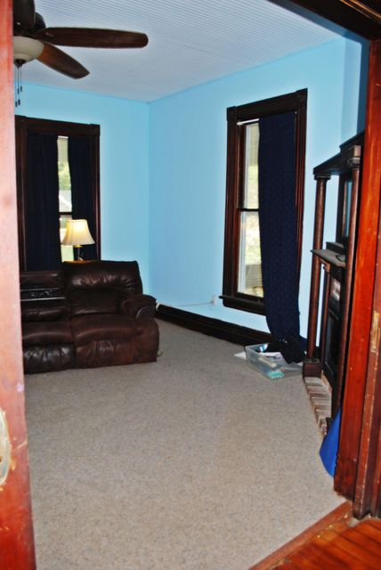 Main photo 42 of sold home at 2033  Robinson Avenue, Conway, AR 72034