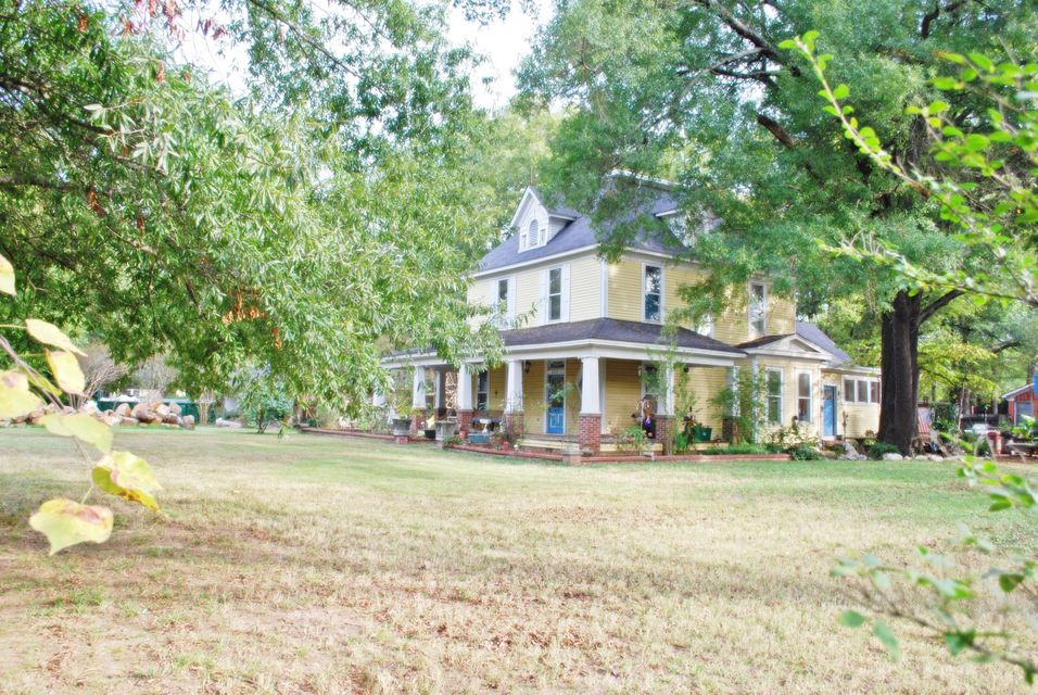 Main photo 7 of sold home at 2033  Robinson Avenue, Conway, AR 72034