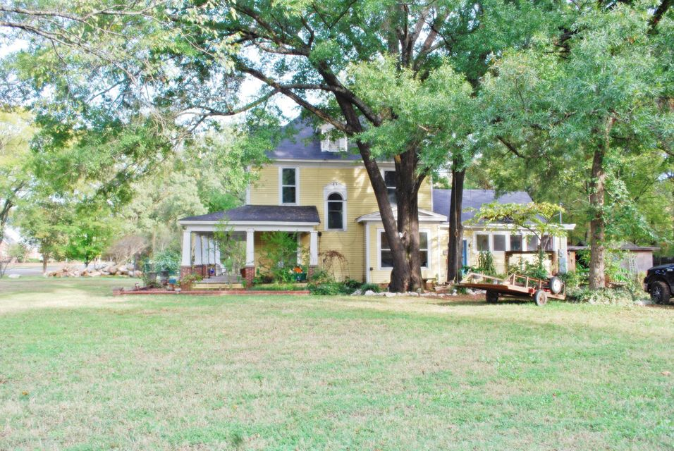 Main photo 10 of sold home at 2033  Robinson Avenue, Conway, AR 72034