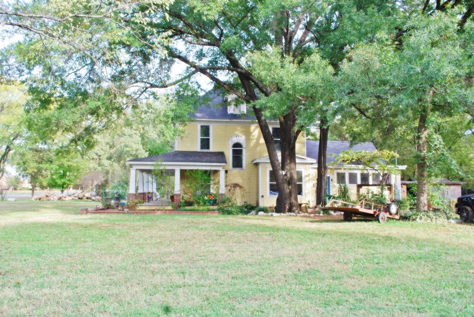 Main photo 11 of sold home at 2033  Robinson Avenue, Conway, AR 72034