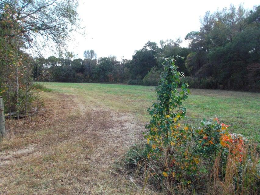 Main photo 26 of sold home at 912  CR 3020 , Hartman, AR 72840
