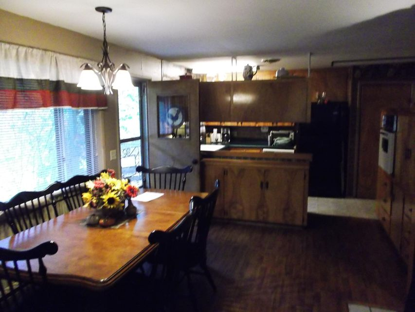 Main photo 5 of sold home at 912  CR 3020 , Hartman, AR 72840