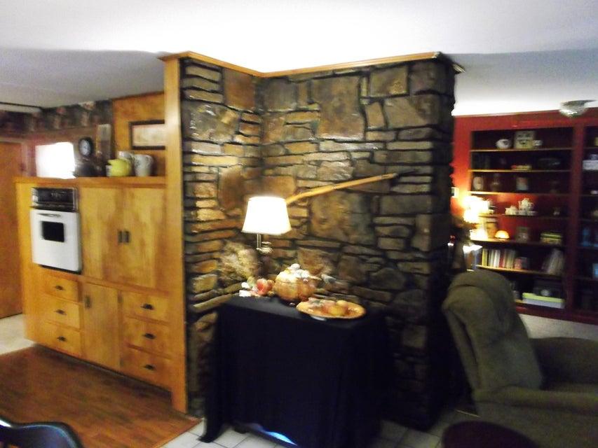 Main photo 4 of sold home at 912  CR 3020 , Hartman, AR 72840