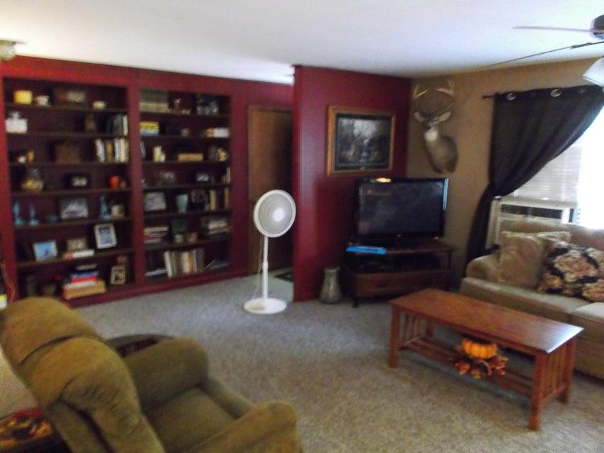 Main photo 3 of sold home at 912  CR 3020 , Hartman, AR 72840
