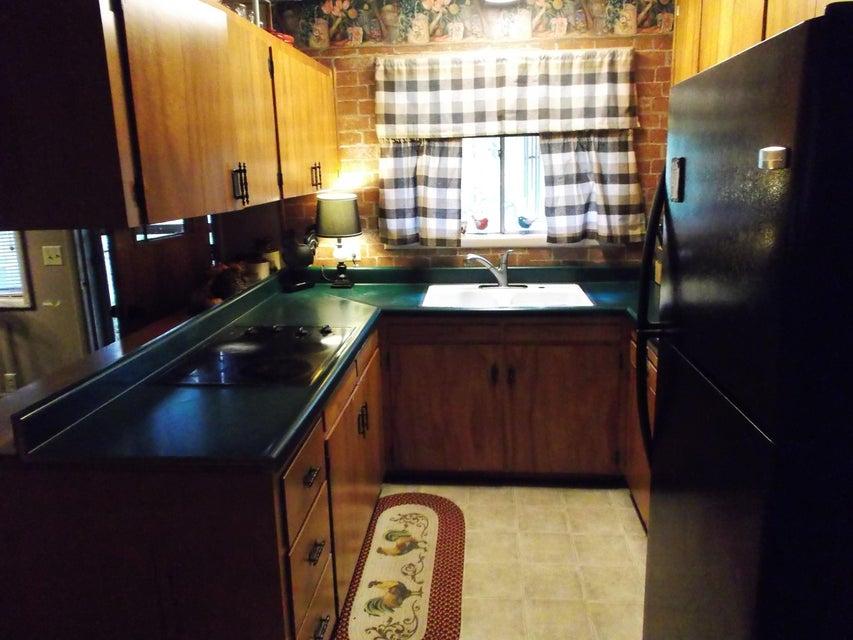 Main photo 7 of sold home at 912  CR 3020 , Hartman, AR 72840