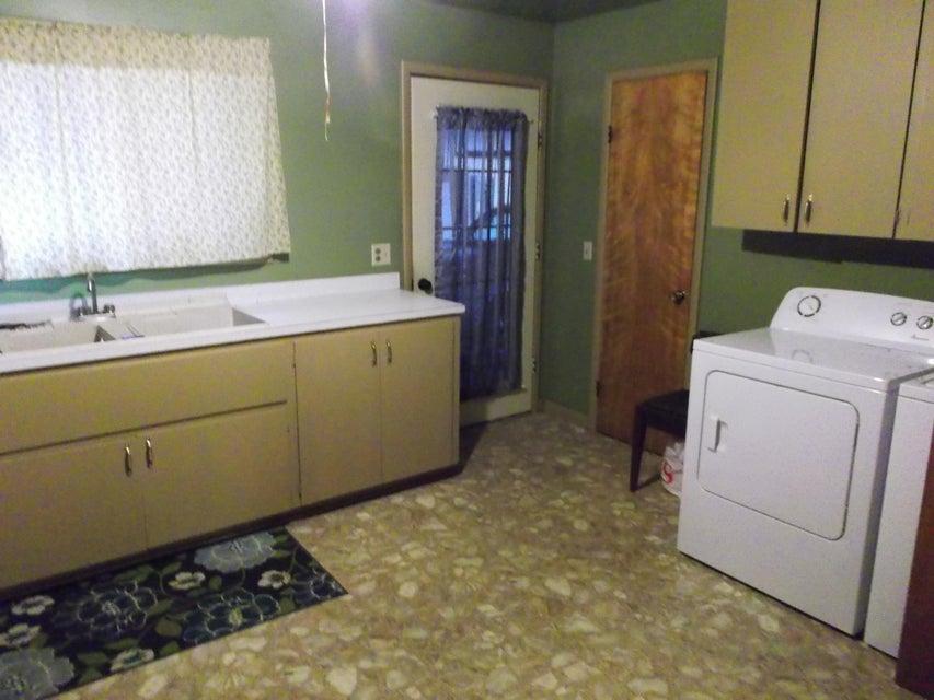 Main photo 10 of sold home at 912  CR 3020 , Hartman, AR 72840