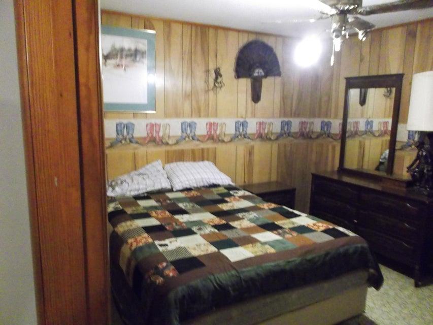Main photo 13 of sold home at 912  CR 3020 , Hartman, AR 72840