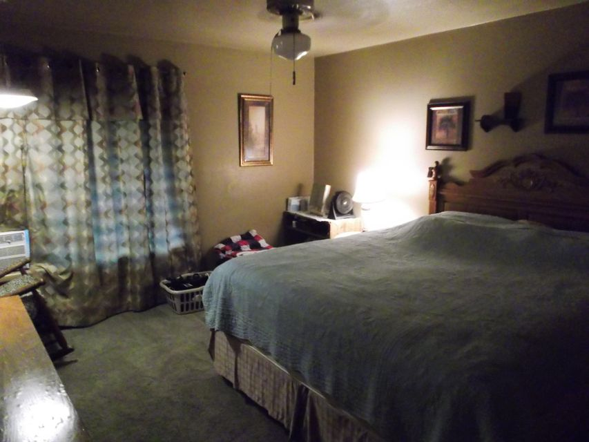 Main photo 11 of sold home at 912  CR 3020 , Hartman, AR 72840