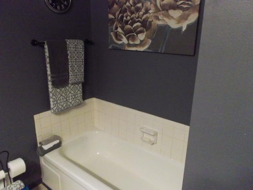 Main photo 9 of sold home at 912  CR 3020 , Hartman, AR 72840