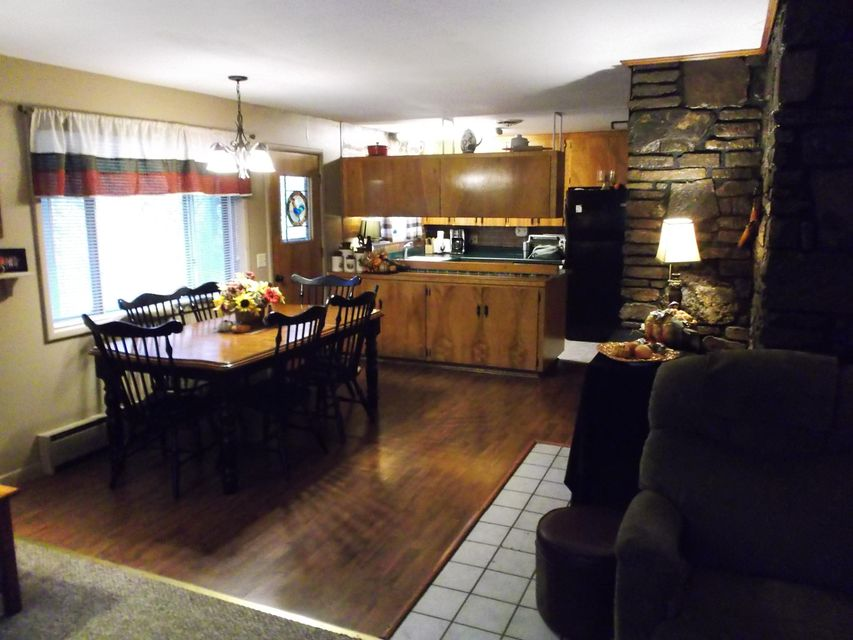 Main photo 6 of sold home at 912  CR 3020 , Hartman, AR 72840