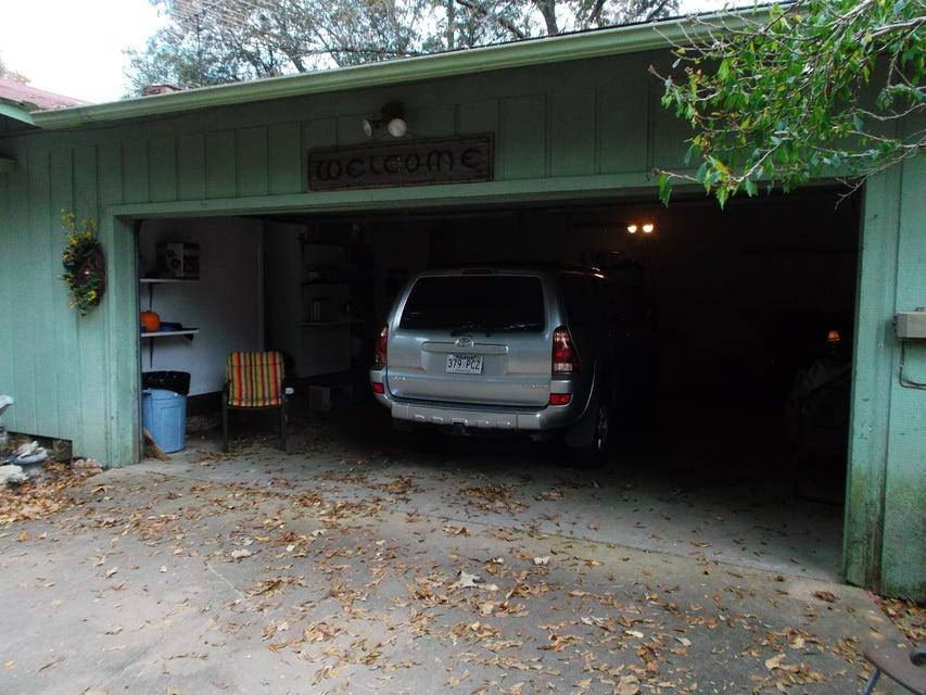 Main photo 14 of sold home at 912  CR 3020 , Hartman, AR 72840