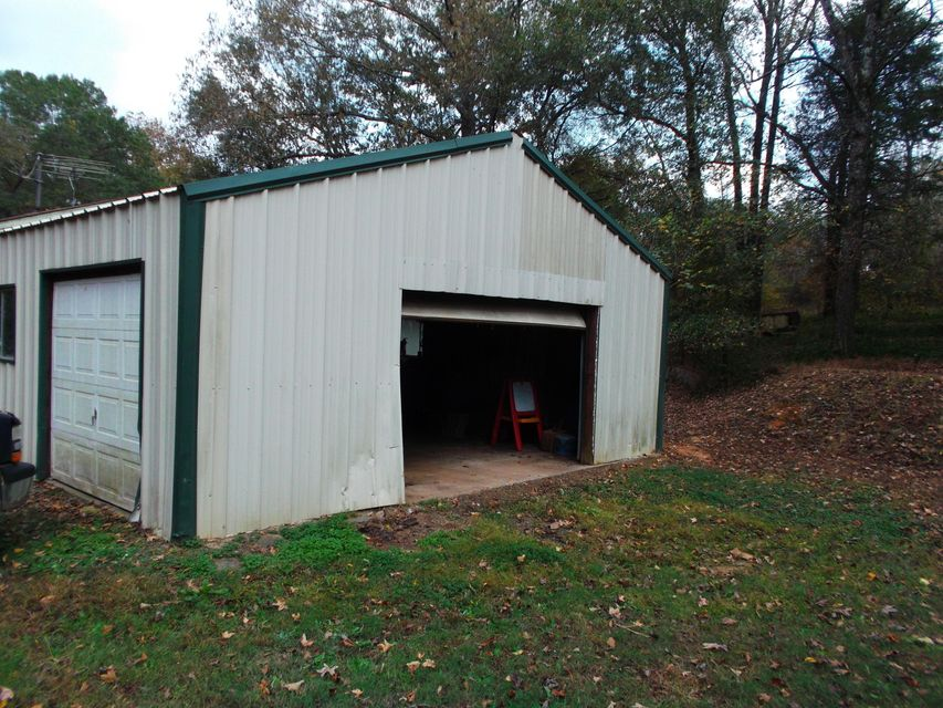 Main photo 15 of sold home at 912  CR 3020 , Hartman, AR 72840