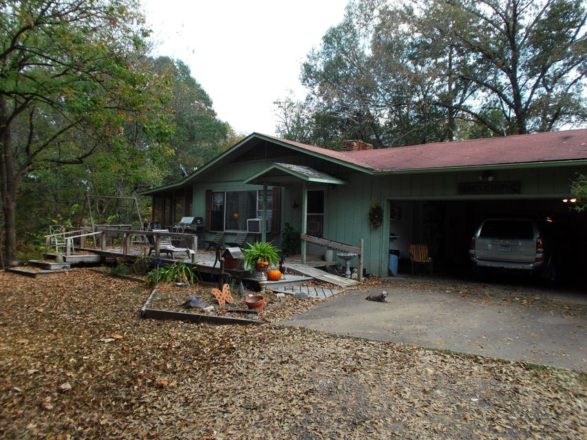 Main photo 17 of sold home at 912  CR 3020 , Hartman, AR 72840