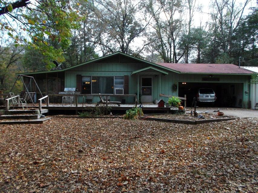 Main photo 18 of sold home at 912  CR 3020 , Hartman, AR 72840