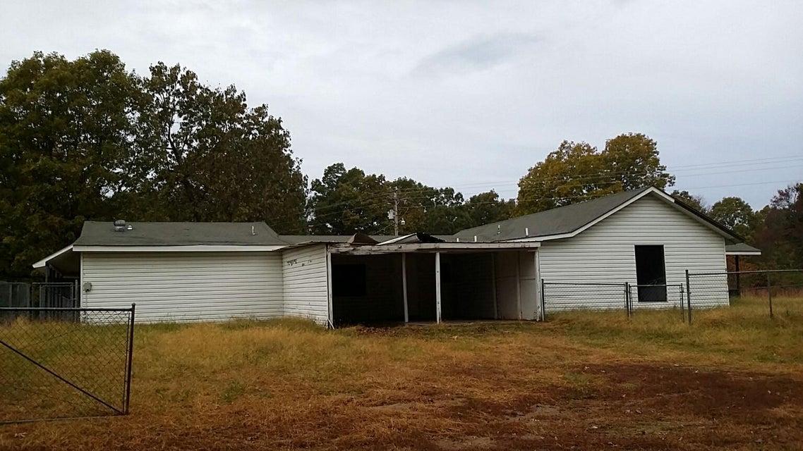 Main photo 5 of sold home at 5779  AR 16 , Clinton, AR 72031