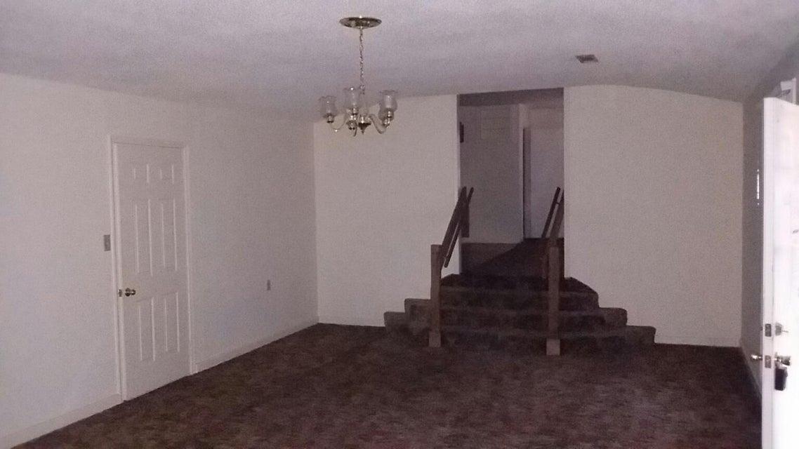 Main photo 6 of sold home at 5779  AR 16 , Clinton, AR 72031